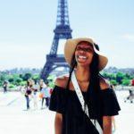 【いつから?】日本からフランスへの渡航は、7月1日から可能です!