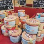 フランス、カマルグの塩「フルール・ド・セル」の特徴と使い方